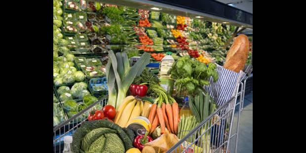 """""""Les clients peu attentifs paient beaucoup trop au supermarché"""" - La DH"""