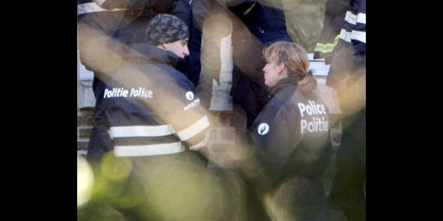 Mellet: un automobiliste tué de deux balles - La DH