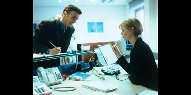?Les entreprises recruteront en 2013? - La DH