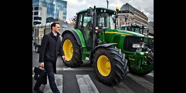 Agriculture: Des coûts en hausse, des prix en baisse - La DH