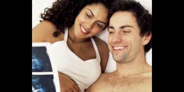 Sexe: perdre sa virginité tard pour une vie de couple épanouie? - La DH