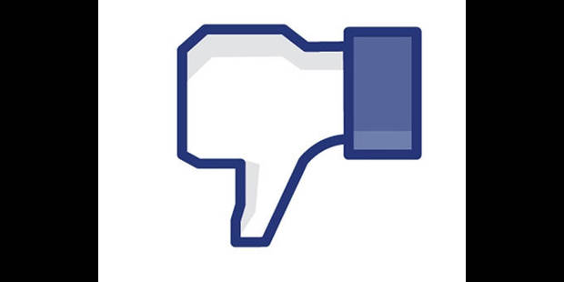 Oseriez-vous vous passer de Facebook ? - La DH
