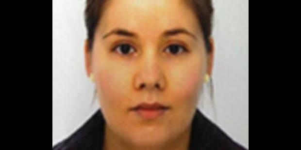Disparition inquiétante d'une femme de 25 ans à Oupeye - La DH