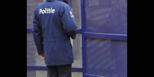 13 flics renvoyés  en correctionnelle - La DH
