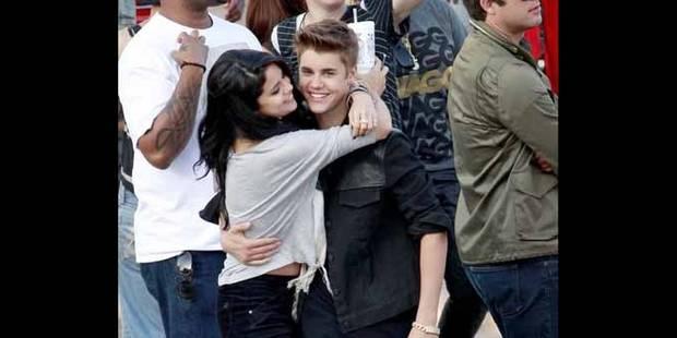 Justin Bieber  trop jeune  pour le mariage - La DH