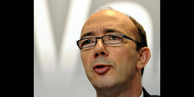 Le dossier du tram à Liège est à nouveau reporté - La DH