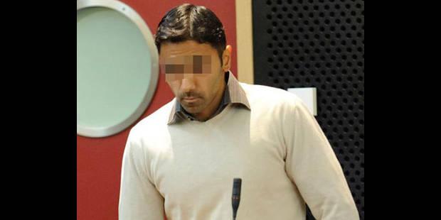Mudusar Sheikh redit avoir aussi voulu assassiner sa soeur Sariya - La DH