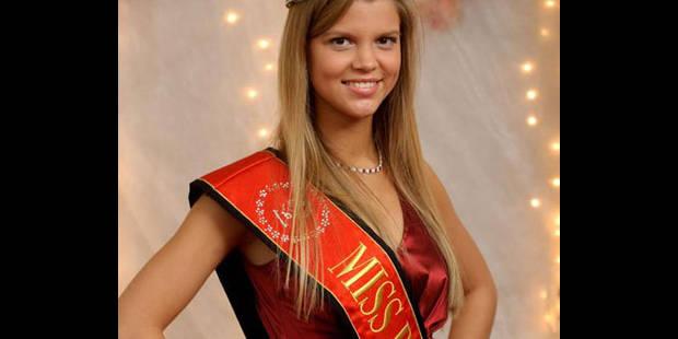 Miss Belgique : les exigences de RTL - La DH
