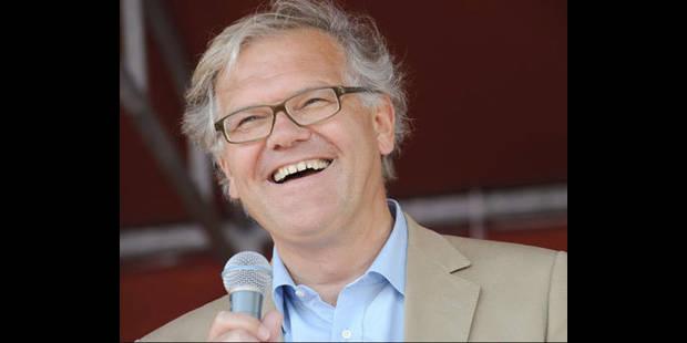 M. De Clerck favorable à des expulsions plus rapides de criminels en séjour illégal - La DH