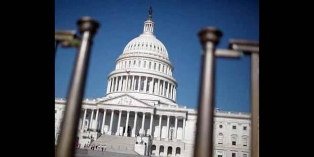 Dette des USA: le verdict des agences de notation attendu avec appréhension - La DH