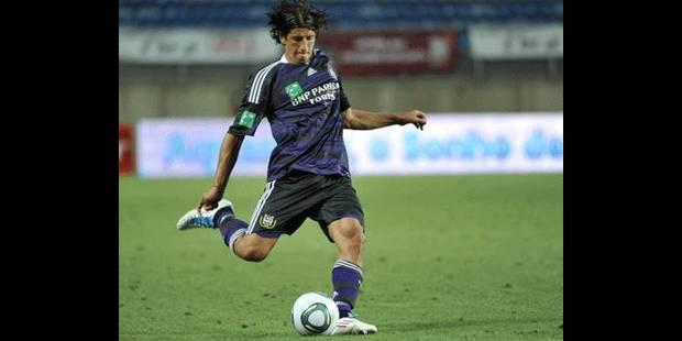 Le journal du Mercato (20/07) : Chelsea a fait une offre pour Lukaku - La DH