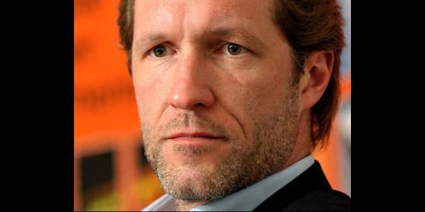 """Paul Magnette: """"Il faut dépassionner le débat"""" - La DH"""