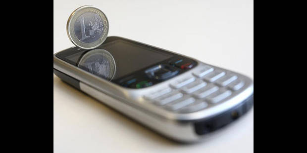 Les tarifs des opérateurs alternatifs de téléphonie mobile sont plus intéressants - La DH