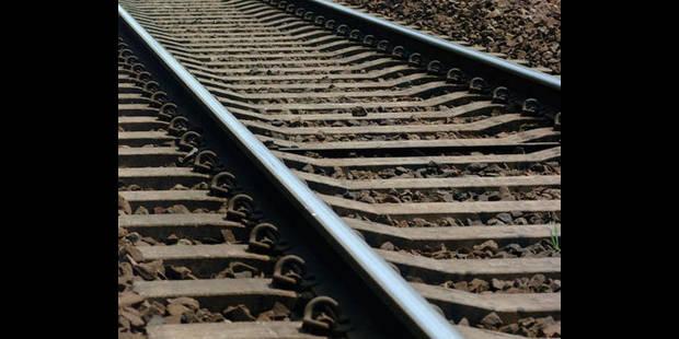 SNCB : la fraude pourrait dépasser 200.000€ - La DH