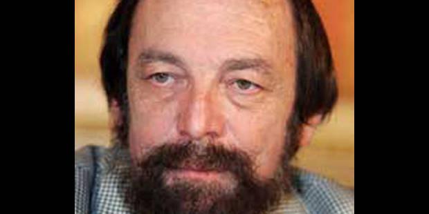 Richard Biefnot condamné à dix mois de prison - La DH
