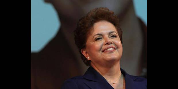 Début du second tour des présidentielles au Brésil - La DH