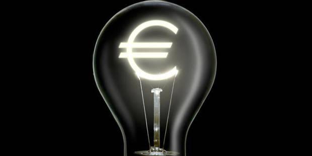Energie : Vous payez 200 € de trop par an ! - La DH