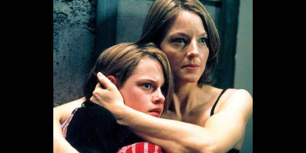 Jodie Foster surprise  par la carrière  de Kirsten Stewart - La DH
