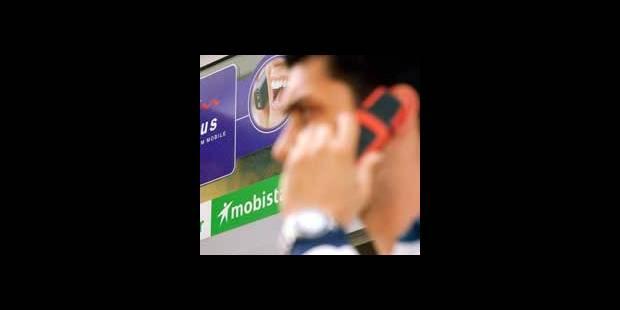 Les vendeurs de gsm ne connaissent pas les formules tarifaires - La DH
