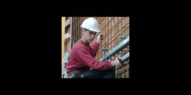 Chômage économique en hausse en 2009 - La DH