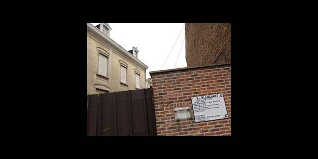 Tueurs du Brabant: Des ossements découverts à Elouges - La DH