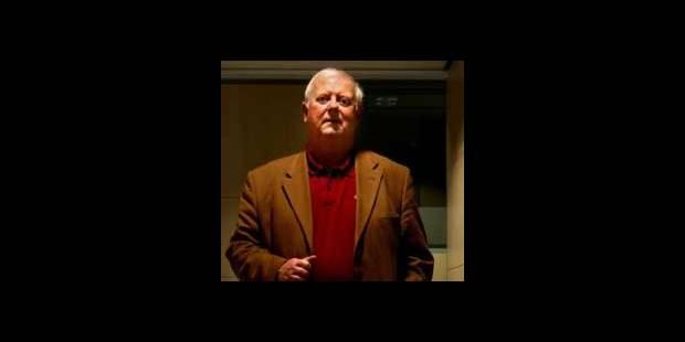 Pensions: la crainte de Michel Jadot - La DH