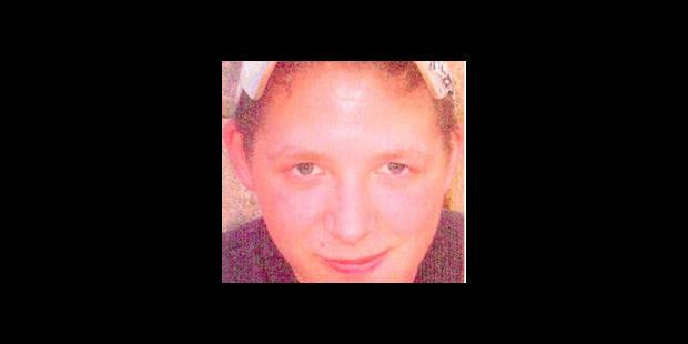 Mortellement fauché  à 16 ans - La DH