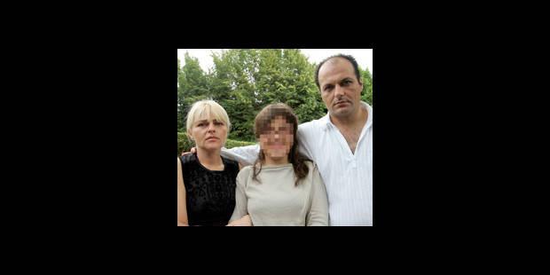 Handicapés tenus en laisse: les petites victimes accusent - La DH
