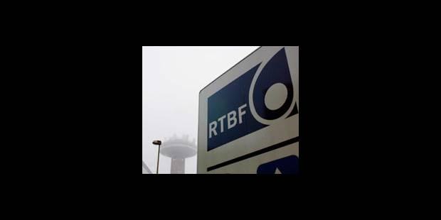 Grève à la RTBF ce samedi - La DH