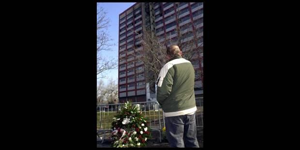 Drame de Mons: la piste criminelle désormais renforcée - La DH
