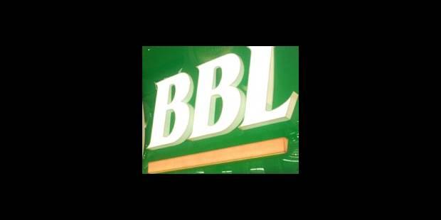 Test-Achats épingle la BBL - La DH