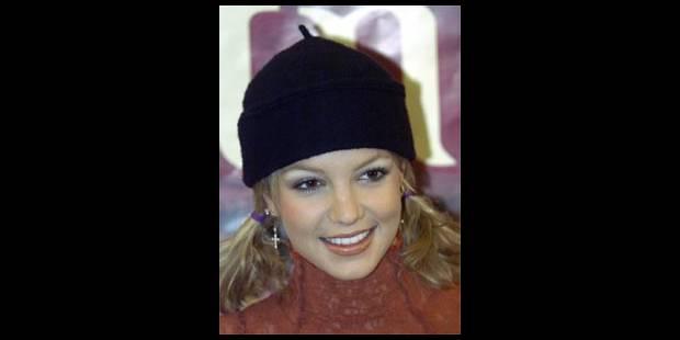 Britney Spears: la plus grande star au monde - La DH