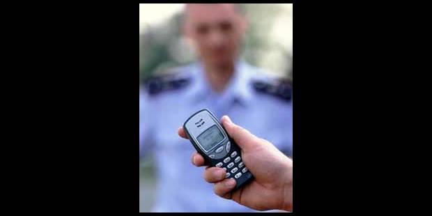 La justice européenne plane sur la téléphonie mobile - La DH