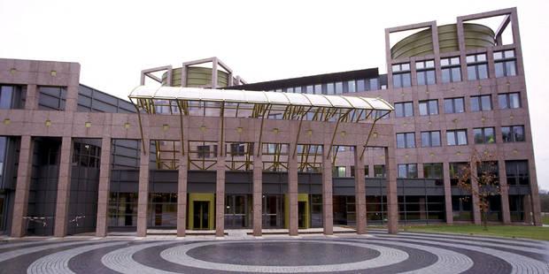 La Cour de Justice de l'UE recale le régime des intérêts notionnels belges - La DH