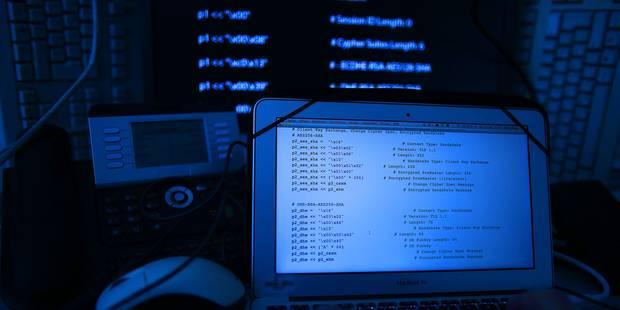 Rex Mundi publie les données de 6.000 clients Numéricable - La DH