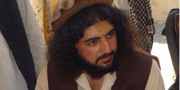 Washington dit avoir capturé un chef taliban pakistanais - La DH
