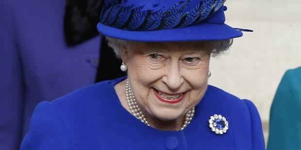 Souhaiter abolir la monarchie peut toujours mener en prison en Grande-Bretagne - La DH