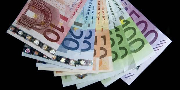 Les Belges paient davantage que leurs voisins pour les biens de consommation - La DH