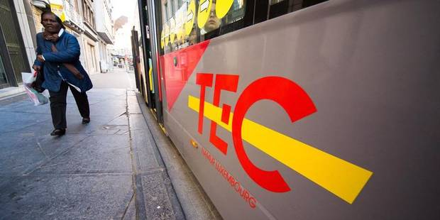 Seniors: près de 75.000 abonnements payants au TEC, plus de 58.500 à la Stib - La DH