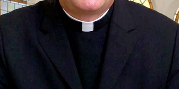 Un prêtre intégriste écroué pour viols et tortures sur trois femmes - La DH