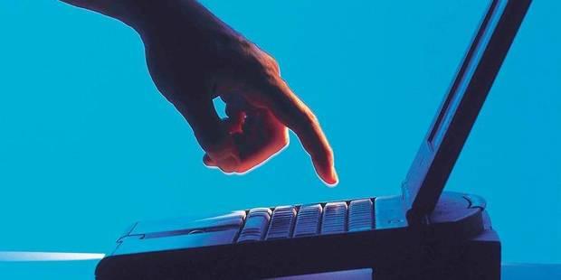 Oui, la Belgique peut se défendre contre les cyberattaques - La DH