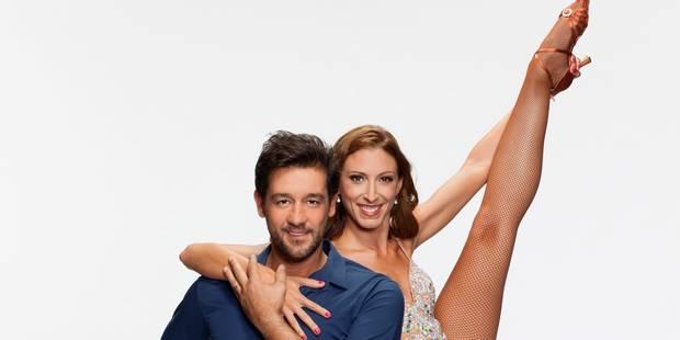 Nouveau concours de danse pour TF1 - La DH