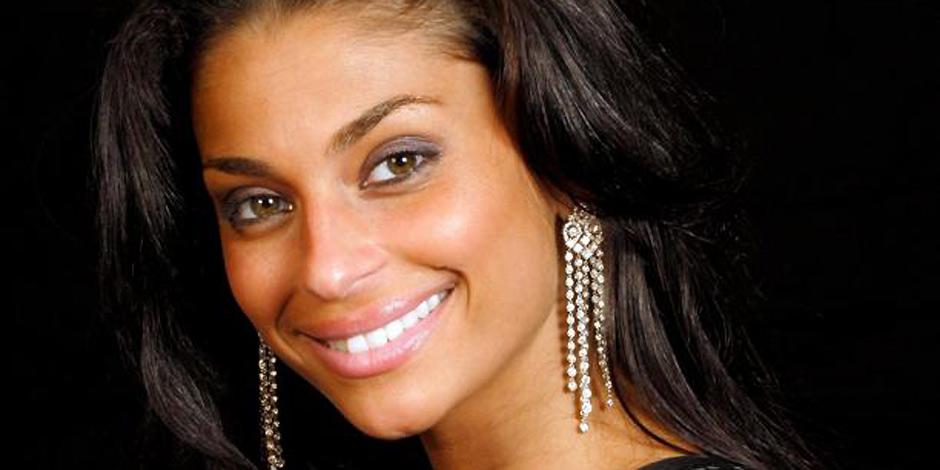 Tatiana Silva à la Une de votre Télé DH ! - La DH