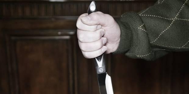 Une Japonaise de 15 ans tue et décapite une camarade de classe - La DH