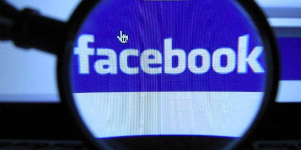 Quelque 170 Belges se joignent à l'action contre Facebook - La DH