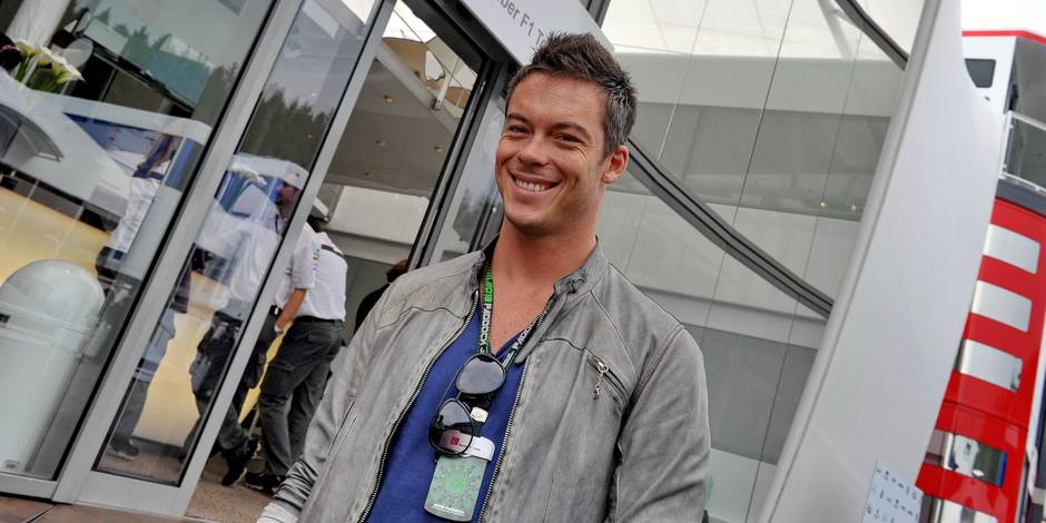 """Lotterer en F1 à Spa: """"Je serais débile de quitter Audi Sport"""" - La DH"""