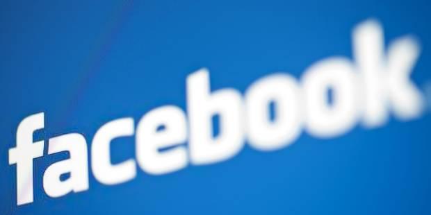 Facebook vous guide vers la confidentialité - La DH