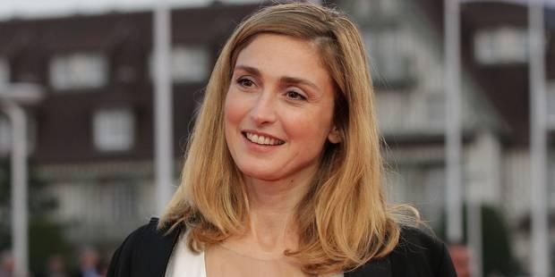 Hollande largué par Julie Gayet - La DH