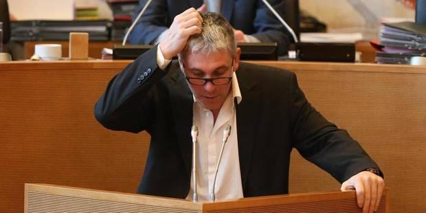La Wallonie encore dans le flou face aux risques de délestage électrique - La DH