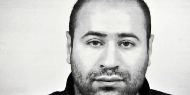 Des victimes d'Amrani citent l'Etat belge pour non-respect des conditions de libération - La DH